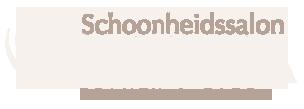 Schoonheidssalon Cinthia